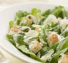 Best Recipe for Caesar Salad Dressing