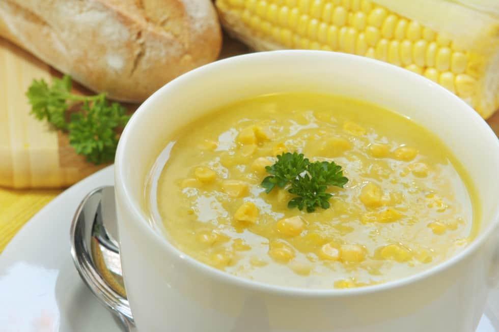 Лечебная диета 1 Правила питания при гастрите и язве